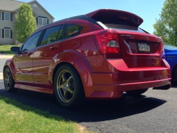 ron_miller_srt4_traction_concepts_limited_slip